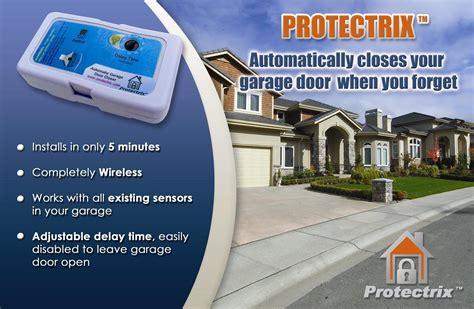Garage Door Opener Remote Intermittent Garage Door Remote Works Intermittently Techpaintball
