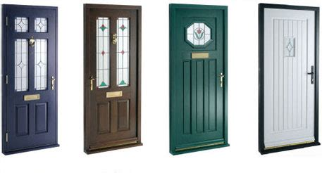 Door Replacement Front Door Replacement Recommendations Home Repair Handyman