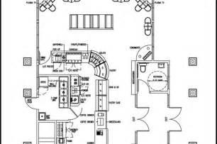 Coffee Shop Floor Plan Small Coffee Shop Floor Plans Coffee Shop Floor Plan