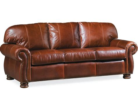Thomasville Leather Sofas Benjamin Motion 3 Seat Sofa Incliner Leather Thomasville Furniture