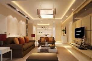 best ls for living room 16 interior design living room warm hobbylobbys info