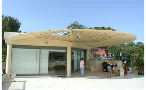 outdoor awnings sydney retractable outdoor awnings sydney from seashell awnings