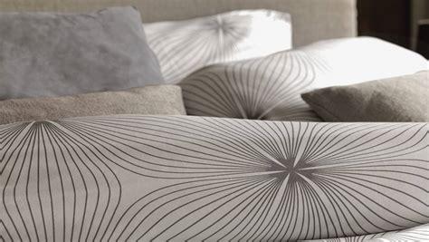 biancheria da letto flou lenzuola e copripiumini flou proserpio