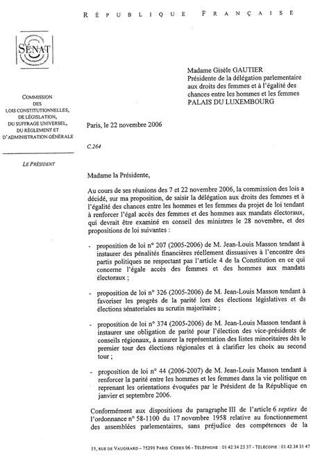 Exemple Lettre De Motivation Gendarme Adjoint Volontaire Exemple Lettre De Demission Gendarmerie