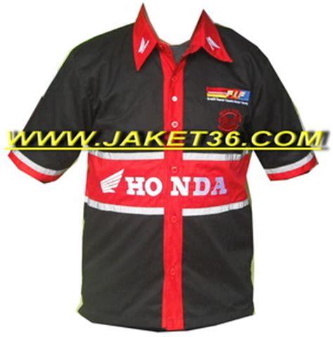 Jual Jaket Motor Murah Berkualitas by Jual Beli Blazer Jaket Pria Murah Berkualitas Lamido