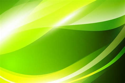 yellow  green wallpaper wallpapersafari