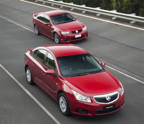 gm holden gm holden returns to profit after five years of losses