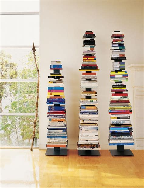 22 best images about shelves on towers