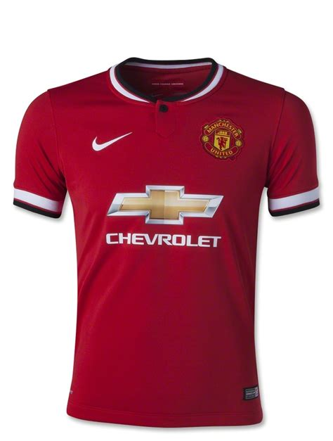 Promo Heboh Jersey Manchester United Home Mu Home 2016 2017 Longslee buy manchester united jersey cheap cardigan with