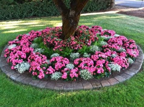 25 best ideas about flower bed edging on pinterest garden edging tree trimming cost and
