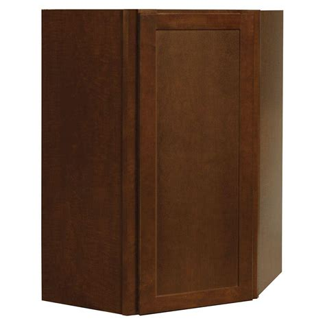 tall corner bathroom linen cabinet bay corner 3 drawer tall cabinet linen cabinets bathroom