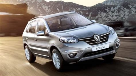 All New Innova Grill Depan Radiator Jsl Front Grille Radiator Chrome renault cars prices reviews renault new cars in india specs news