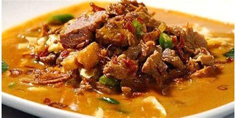 resep membuat nasi tim daging sapi cara membuat tongseng daging sapi nikmat