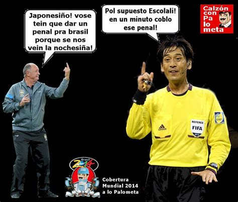 imagenes graciosas en portugues imagenes graciosas brasil 2014 taringa