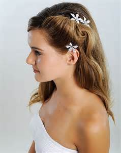 depay new hair style bridal hairstyle 2014 new innovattion 19 she12 girls beauty salon