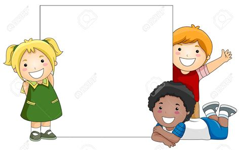 children clipart background clipart 5 187 clipart station
