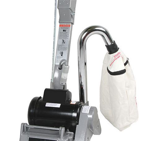 home depot floor sander rental cost 28 images hardwood