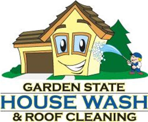 Garden State Roofing Garden State Powerwash And Roof Cleaning Englishtown Nj