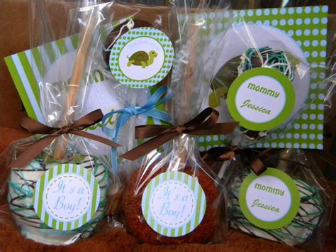 modern baby shower ideas and tips