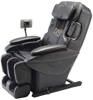 fauteuil de bureau am駻icain fauteuil de gamer