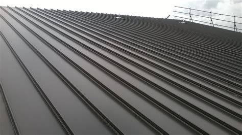 kalzip roofing sheets kalzip roof metal profiled sheet roof covering system