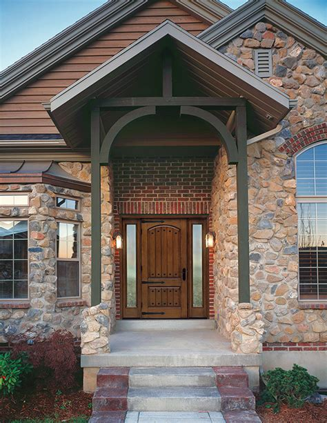 front entry front doors entry doors patio doors garage doors storm