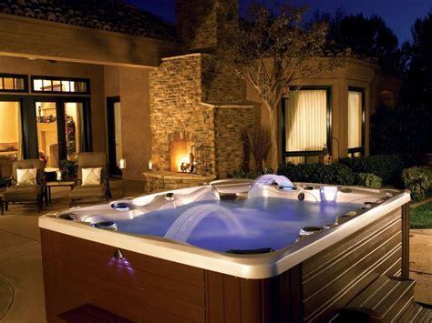 keys backyard hot tub 24 best caldera spas images on pinterest bubble baths