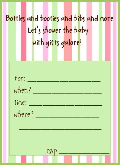 baby shower invitation lovely free printable baby shower printable baby shower invitations free theruntime com