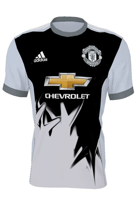 design t shirt manchester united manchester united on twitter quot we ve seen some great