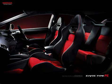 Interior Car Modifications by Car Interior Modification By Velocity Clickbd