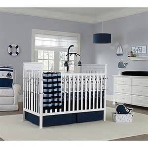 Mix And Match Crib Bedding 174 Mix Match Crib Bedding Collection In Navy Buybuy Baby