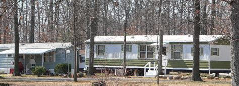 Montcopa Org Property Records Montgomery County Pa Official Website Mobile Home Parks