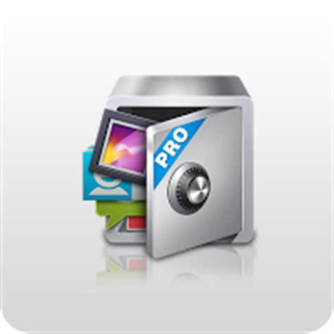 applock pro apk free applock pro 1 6 2 apk gratis free titano boa