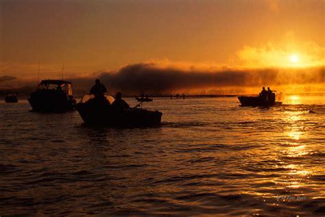 Photography Columbia River Estuary   adanih.com