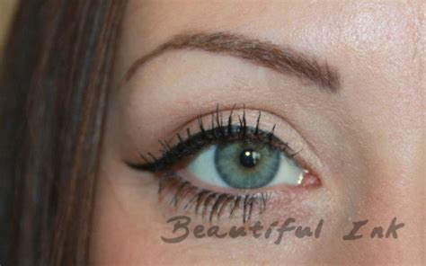tattoo eyebrows dc 77 best new photos permanant makeup eyebrow tattoo