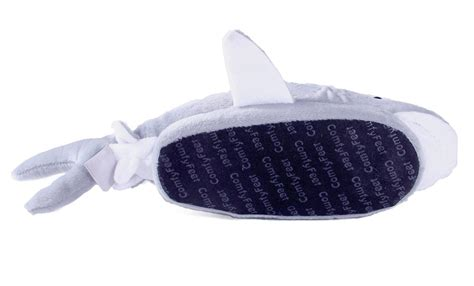 snooki house slippers shark animal slippers shark house slippers buyhappyfeet the snooki shop