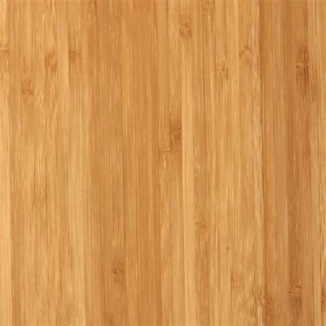 pavimento in bamboo eternal parquet parquet in bamboo parquet in bamboo