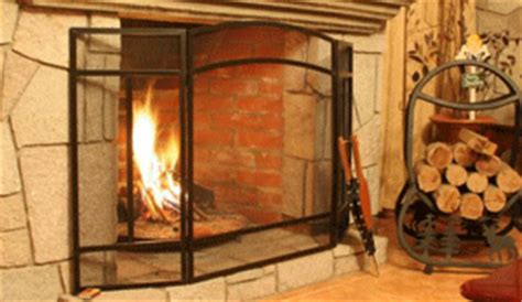 Do Gas Fireplaces Need A Chimney by Chimney Sweeping Do I Need To Sweep Gas Fireplace