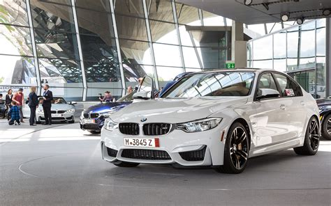 newcountry bmw stunning new country bmw 73 as well automotive design with