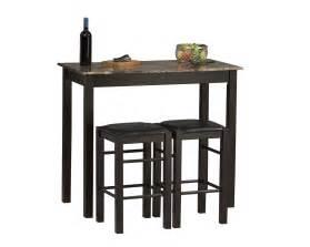 furniture kitchen ideas