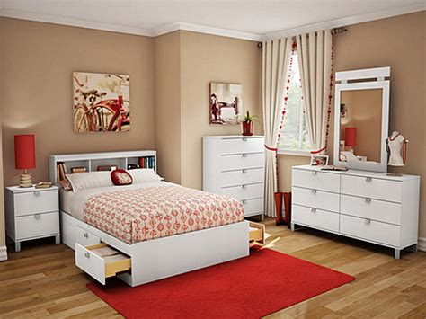 13 cool teenage girls bedroom ideas digsdigs 28 pics photos cool teenage bedrooms pics photos 13