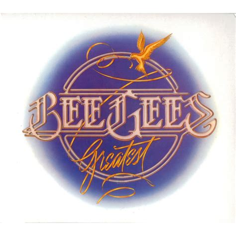 bee mp3e greatest disc 1 bee gees mp3 buy full tracklist