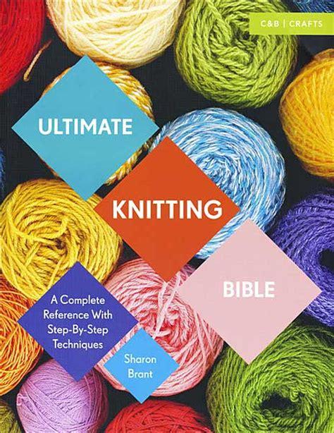knitting stitch dictionary knit stitch dictionary from knitpicks knitting by