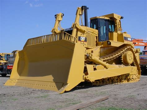 Cat Machine by Dicovery Channel Caterpillar Machine Pics Caterpillar