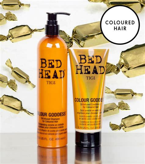 the best smelling grooming products the best smelling hair products hair extensions blog