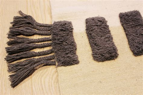tappeti reggio emilia tappeto in gandia blasco scontato 40 tappeti