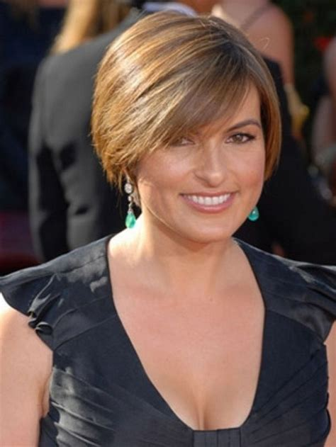 short hairstyles for fat necks hairstyles round fat face no neck
