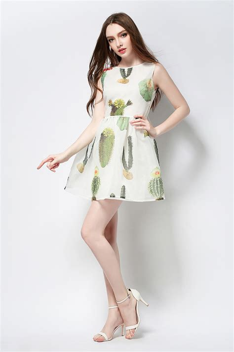 design teenage clothes latest teenager girls party and wedding dresses in 2015 16