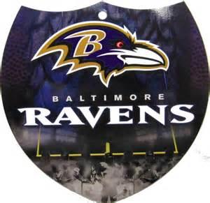 ravens colors my logo pictures baltimore ravens logos