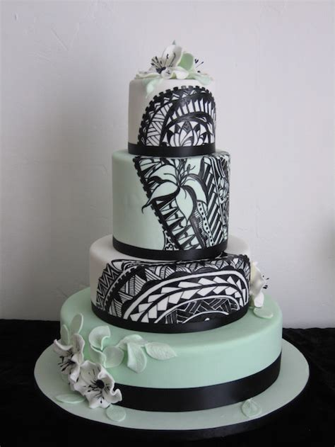 Wedding Cake Nz by For Heavens Cake Wedding Cakes